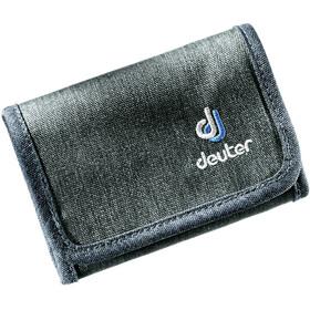Deuter Travel portemonnee grijs